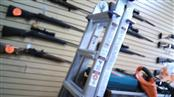 WERNER LADDER Ladder MT-22